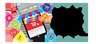 Tienda Online Por menor